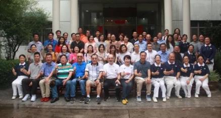 活动 昆山台协二十周年庆之环保系列活动第一场——绿动家园·垃圾分类