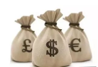 外籍个人股息红利或将开征20%所得税,股权架构亟待调整丨贝斯哲